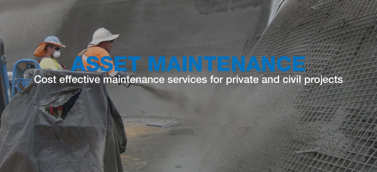 Asset-Maintenance-slide
