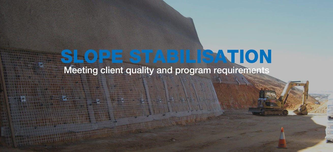 Slope-Stabilisation-slide