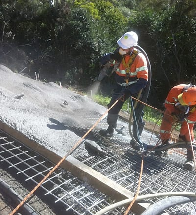 Shotcrete, Evolution Shotcrete, Concrete Sprayer, Shotcrete Contractors, Shotcrete Sprayer, Shotcrete Companies, Shotcrete Construction, Shotcrete Australia, Shotcrete Solutions, Civil Shotcrete , Shotcrete SA, Shotcrete Adelaide, Shotcrete WA, Shotcrete Perth, Shotcrete NSW, Shotcrete Sydney, Shotcrete VIC, Shotcrete Melbourne, Shotcrete QLD, Shotcrete Brisbane, Commercial Shotcrete , Residential Shotcrete, Shotcrete Tunnel, Shotcrete Technology, What is Shotcrete, Shotcrete Finishes, Shotcrete Atificial Rock